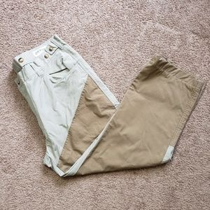 Orvis Double Layer Hunting Field Pants